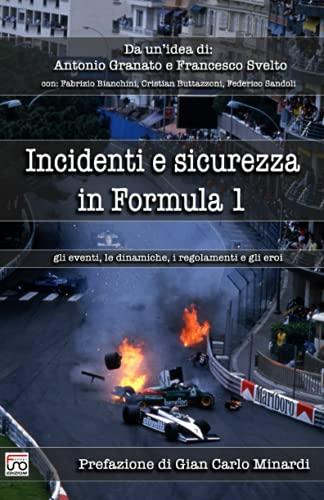 9788804641261: Schumacher. La leggenda di un uomo normale