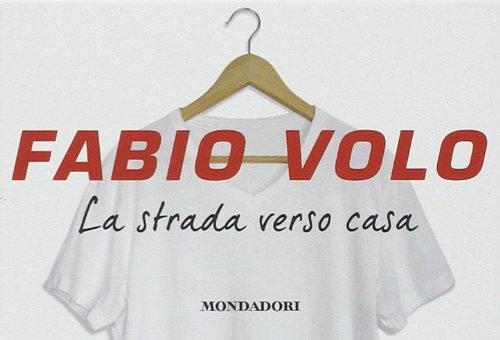 9788804643111: La Strada Verso Casa