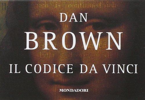 9788804643135: Il Codice da Vinci