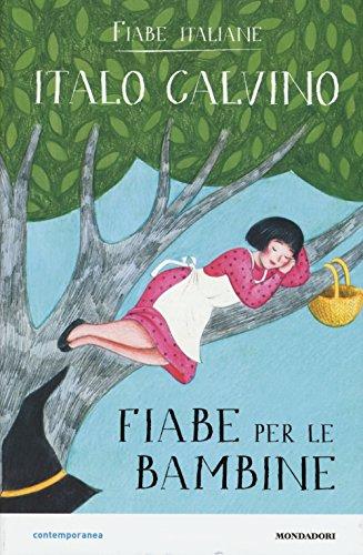 fiabe italiane italo calvino pdf