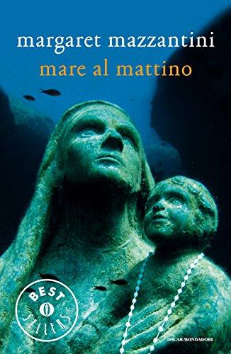 9788804657934: Mare al mattino (Oscar grandi bestsellers)