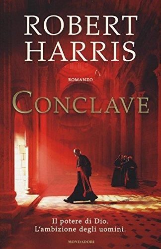 9788804665113: Conclave
