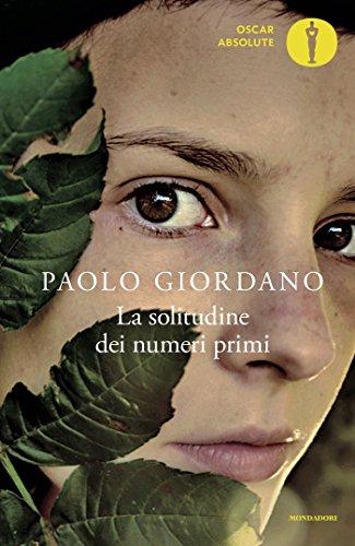 La solitudine dei numeri primi: Giordano, Paolo