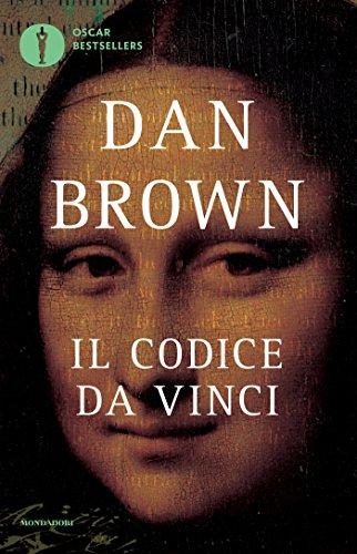 9788804667223: Il Codice da Vinci (Oscar bestsellers)