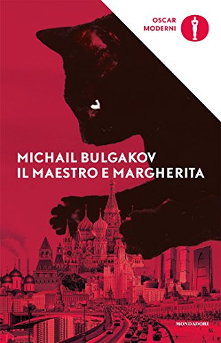 9788804668428: Il Maestro e Margherita