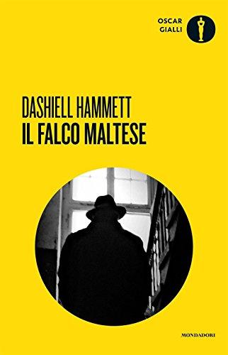 9788804668527: Il falco maltese