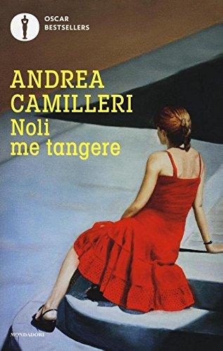 9788804669654: Noli me tangere (Oscar bestsellers)