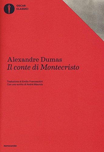 9788804679493: Il conte di Montecristo