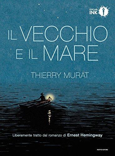 9788804680901: Il vecchio e il mare di Ernest Hemingway