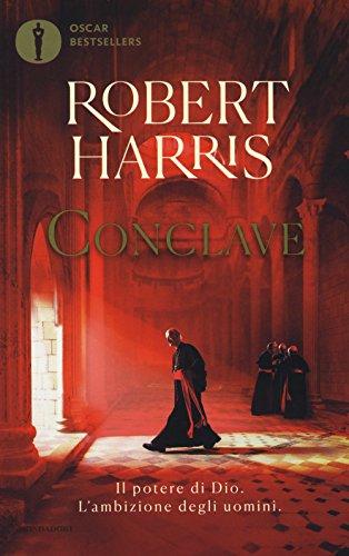 9788804682189: Conclave