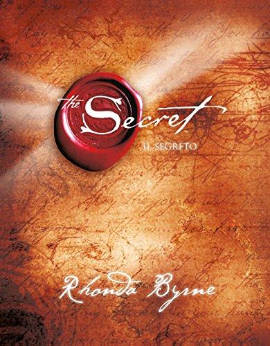 9788804687535: The secret