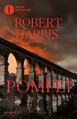 9788804689836: Pompei