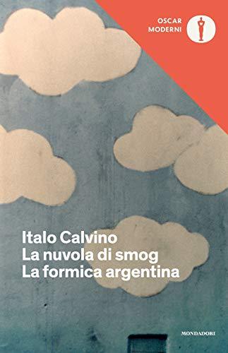 9788804701156: La nuvola di smog-La formica argentina