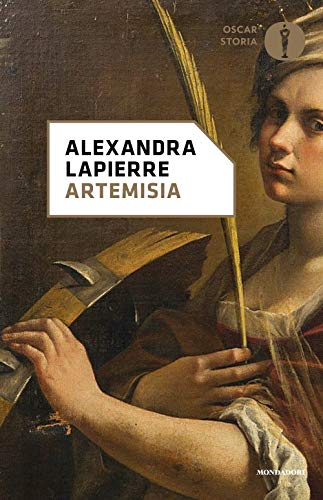 9788804704263: Artemisia