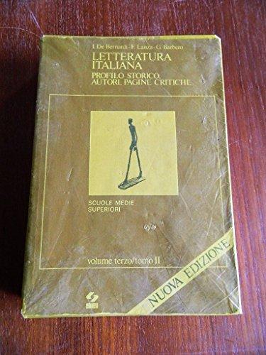 9788805014248: LOS ESTADOS UNIDOS Y TRUJILLO: COLLECION DE DOCUMENTOS DEL DEPARTAMENTO DE ESTADO Y DE LAS FUERZAS ARMADAS NORTEAMERICANAS: AÑO 1947: TOMO I + TOMO II. 2 vols. Fundación Cultural Dominicana.