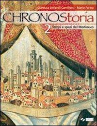 9788805029976: CHRONOSTORIA 2
