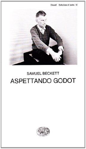 9788806062477: Aspettando Godot