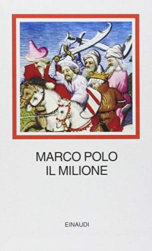9788806085087: Il Milione