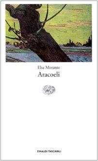 9788806116101: Aracoeli (Italian Edition)