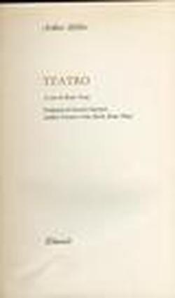 Teatro (8806116762) by Arthur Miller