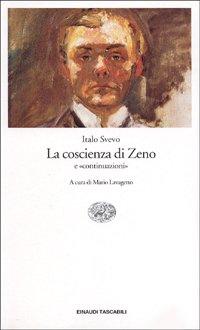 La Coscienza DI Zeno: Svevo