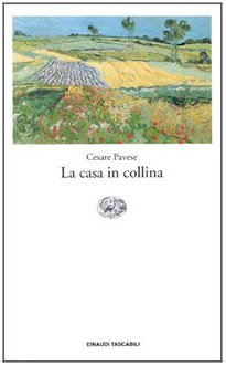9788806118297: La Casa in Collina (Italian Edition)