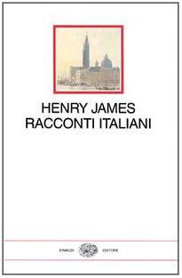 9788806121846: Racconti italiani