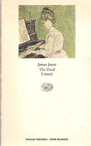 9788806128173: The dead-I morti