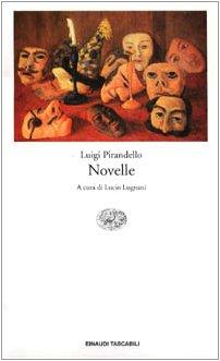 9788806129675: Novelle (Einaudi tascabili. Classici)