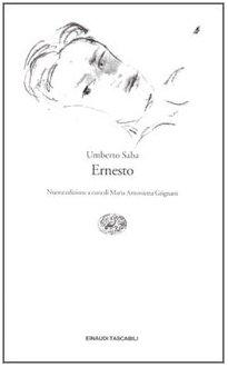 9788806132989: Ernesto (Italian Edition)