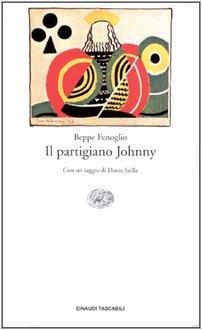 9788806134709: Il Partigiano Johnny (Italian Edition)