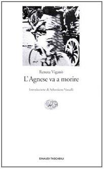 9788806134884: L'Agnese Va a Morire
