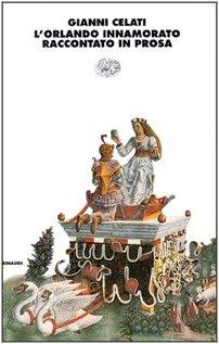 9788806135720: L'Orlando innamorato raccontato in prosa (I coralli) (Italian Edition)