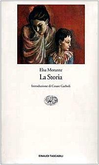 9788806136659: La storia (Einaudi tascabili)