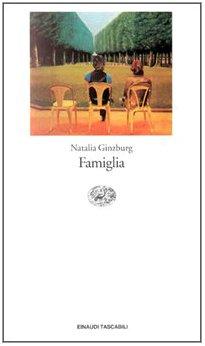 Oscar: Famiglia (Italian Edition) (9788806137953) by Ginzburg