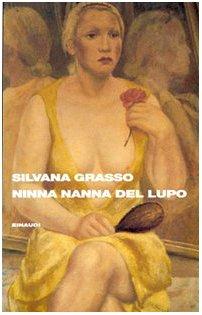 9788806138875: Ninna nanna del lupo (Italian Edition)
