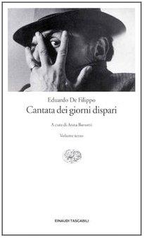 9788806139018: Cantata Dei Giorni Dispari 3 (Italian Edition)