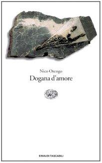 9788806139285: Dogana d'amore