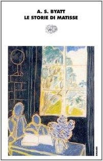 9788806140069: Le storie di Matisse