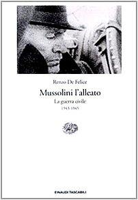9788806140328: Mussolini l'alleato: 1