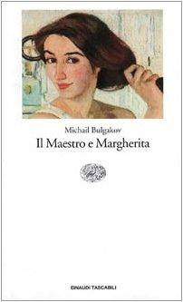 9788806142292: Maestro and Marcherita (Italian Edition)