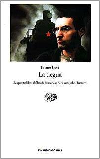 9788806145217: La tregua (Einaudi tascabili)