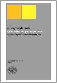 La Nuova Mappa Del Mondo (Italian Edition) (880615172X) by Giuseppe Mazzotta
