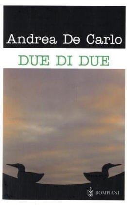 9788806153144: Due di due (Einaudi tascabili)
