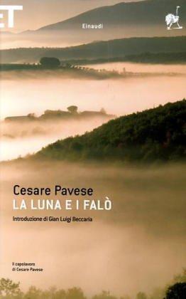 9788806155469: La Luna e I Falo (Einaudi tascabili)
