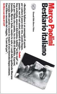 9788806155957: Bestiario Italiano Libro + Video (Italian Edition)