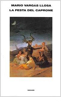 9788806156343: La festa del caprone