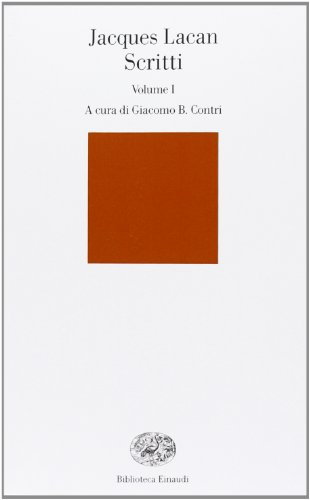 9788806158699: Scritti - 2 tomi indivisibili