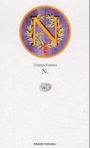 Ferrero Ernesto (Italian Edition): n/a