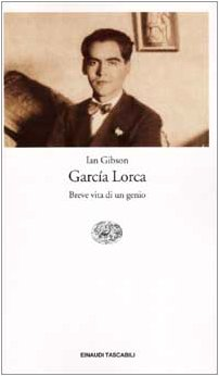 9788806161354: García Lorca. Breve vita di un genio